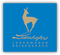 Lederhofer Lederwaren und Reisegep�ck Passau