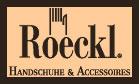 Handschuhe Roeckl bei Lederhofer Passau