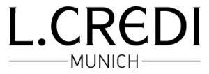 Geldbörsen von LCredi munich bei Leder Hofer Passau